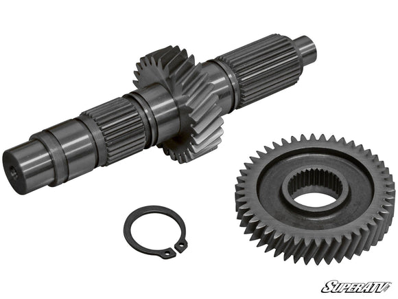 Polaris RZR RS1 Transmission Gear Reduction Kit