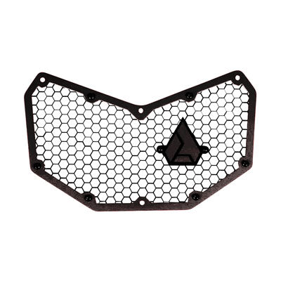 Assault Industries Hellfire Front Grill