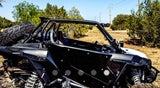 Madigan Motorsports Polaris RZR XP1000 2-Seat Stock Point Roll Cage
