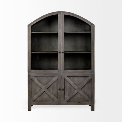 modern farmhouse furniture for sale, grey farmhouse country cabinet