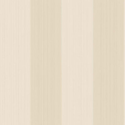 cole and son parchment jaspe stripe marquee wallpaper