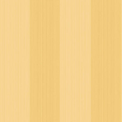 cole and son jaspe yellow stripe marquee wallpaper