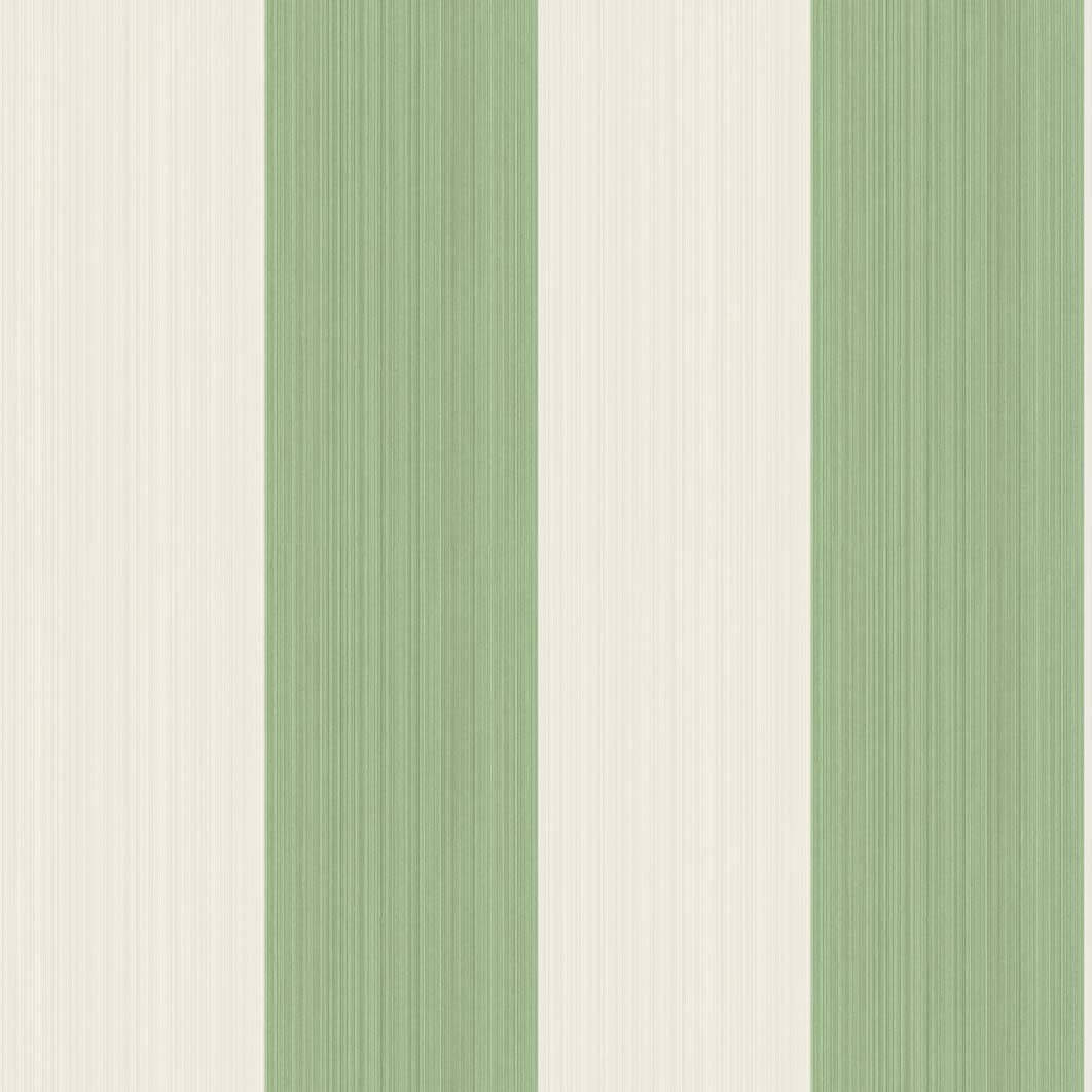 black and white cole and son jaspe stripe marquee wallpaper, striped wallpaper for walls for sale