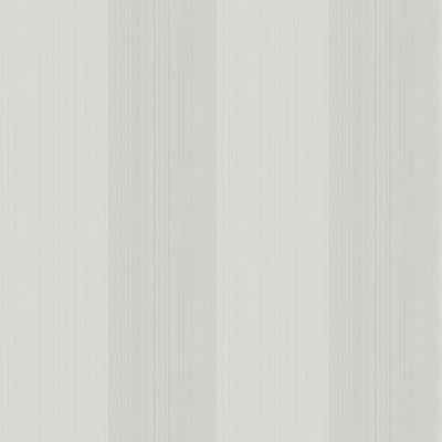 cole and son jaspe stripe marquee wallpaper pale grey