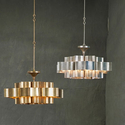hip gold and silver hanging chandeliers for sale, restoration hardware chandeliers