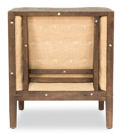 modern farmhouse leather deconstructed furniture, restoration hardware deconstructed leather chair