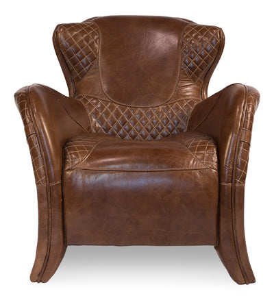 leather lounge chairs for sale, ranch house leather chair for sale