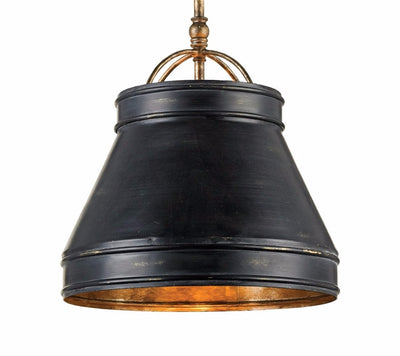 black and copper restaurant pendant lighting, industrial pendant lighting