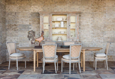 Park Hill Collections Farmhouse Tables for sale, Restoration Hardware Wooden Tables for sale