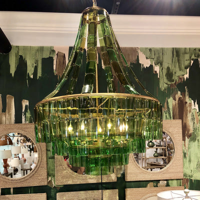 vintage glass chandelier for sale, luxury hotel chandeliers for sale