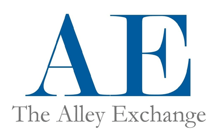 The Alley Exchange