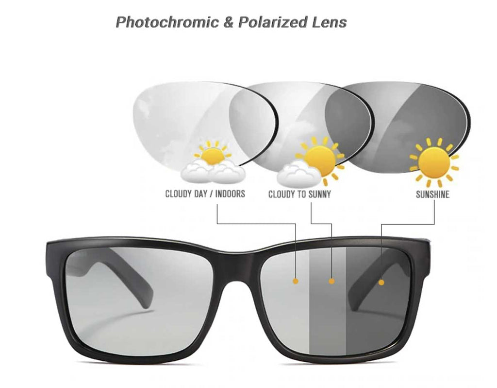 Photometric Lenses