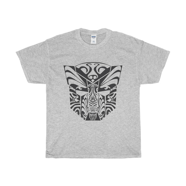 Tribal Mode Tee