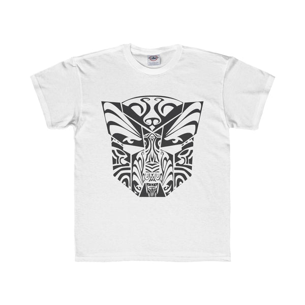 Tribal Mode Kids Tee