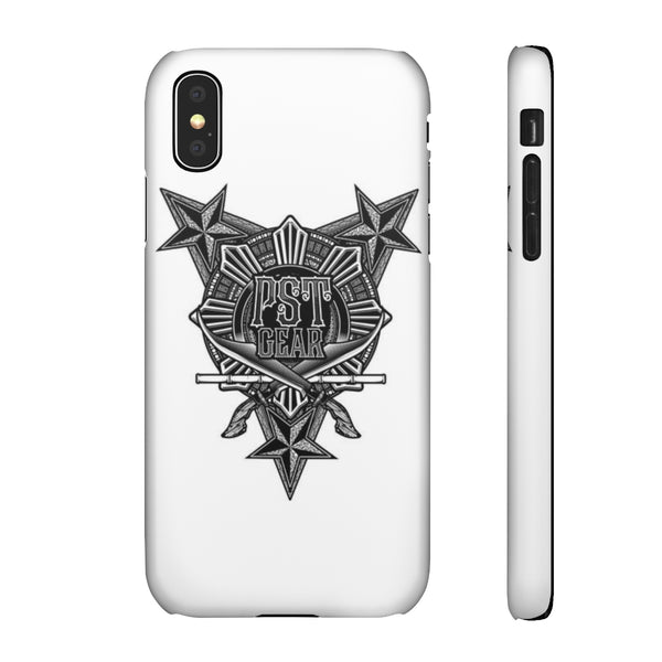 Pstgear Phone Case