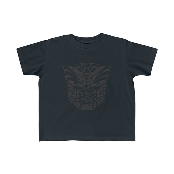 Tribal Mode Tees