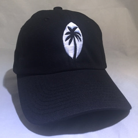 1 PALM Dad Hat