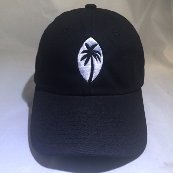Guam PALM Dad Hat