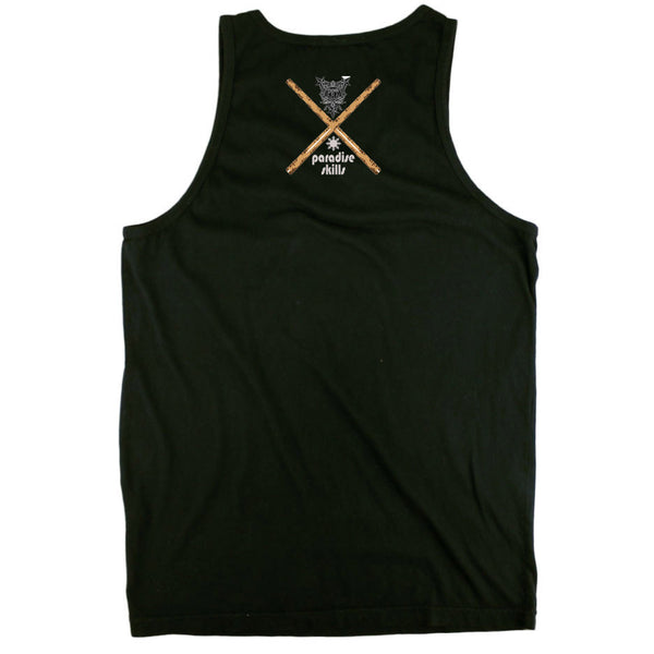 MOTHER ISLANDS PHILIPPINES TANK TOPS