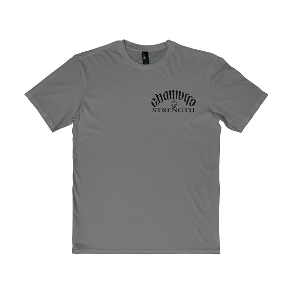 Chamorro Strength Tee