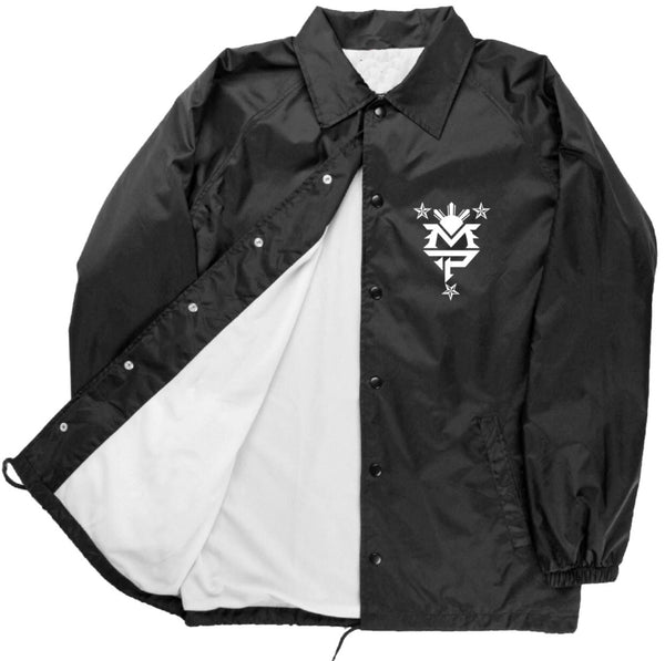 MP Sun and Stars Windbreaker Jacket Limited Edition