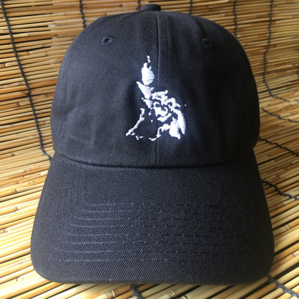 Philippine Islands Dad Hat