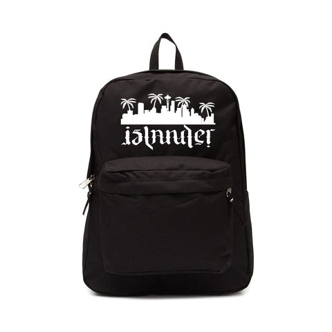 Seatown Islander BACKPACK COLLECTION