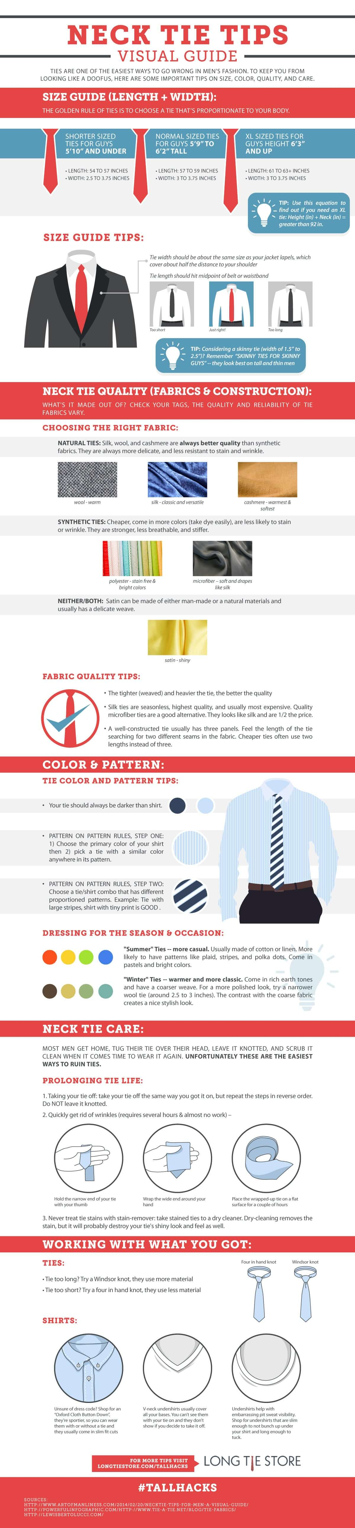 Tie-Tips-Infographic-Extra-Long-Ties