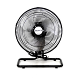 Kipas Angin Tornado Desk Fan Swing TDS 12 inch