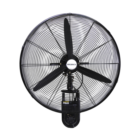 Kipas Angin Tornado Wall Fan Industri TW26 inch