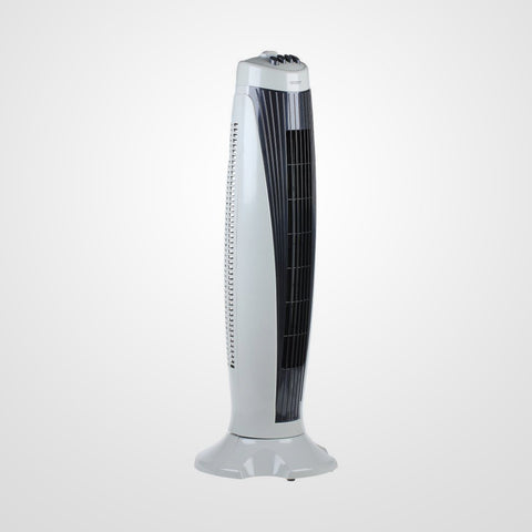 Penguin tower fan