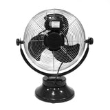 Kipas Angin Tornado Fan Swing Deluxe 16 inch