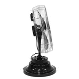 Kipas Angin Tornado Fan Swing Deluxe 18 inch