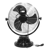 Kipas Angin Tornado Fan Swing Deluxe 20 inch