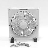 Box fan GL30