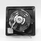 Exhaust fan 8""