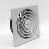 Exhaust fan 10""