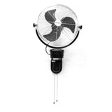 kipas angin tornado wall fan
