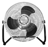 Kipas Angin Tornado Fan Deluxe DLX Mini 10 inch