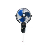 Kipas Angin Tornado Wall Fan TW 16 inch