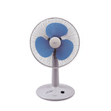 Desk fan DS12