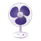 Desk fan DS16