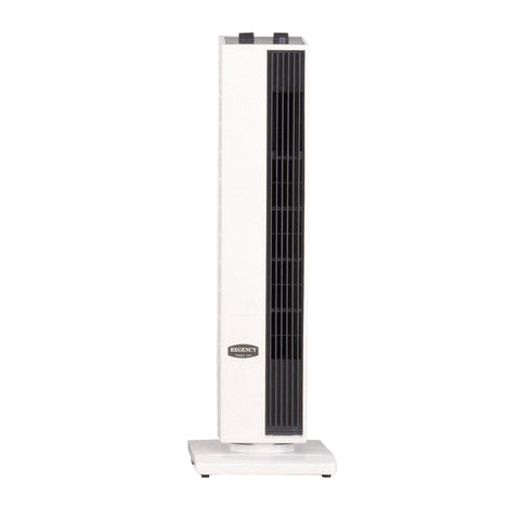 kipas angin ttower fan rg 03