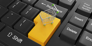 eCommerce - Sell Online Training Courses