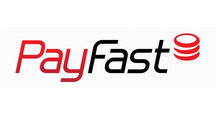 Sell Online with PayFast