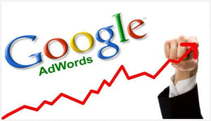 AdWords Training – Getting Results with Google AdWords