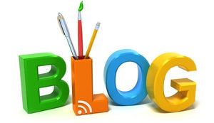 Blogging - Create a Beautiful Blog