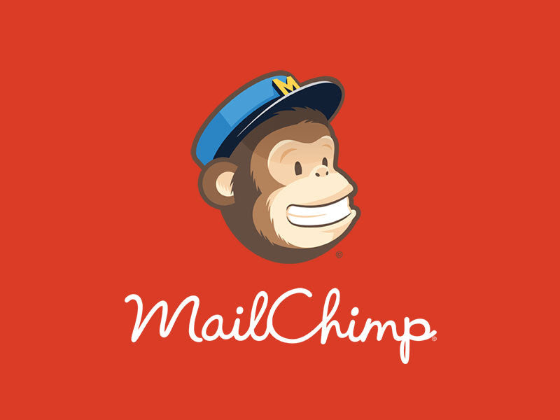 Email Marketing with MailChimp – Free, Professional Newsletters