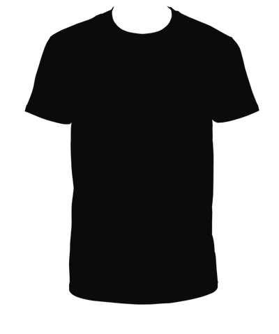 T Shirts - Page for TRAINING PURPOSES ONLY