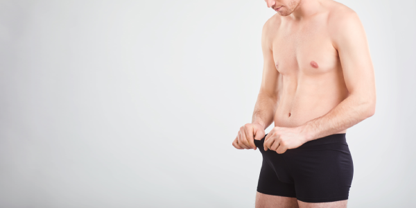How High Blood Pressure Can Affect Erectile Dysfunction